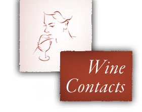 Wine Contacts